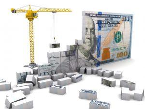 سرمایه گذاری در ساخت و ساز و ساختمان سازی و ملک و مسکن